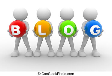 "ord, ""blog"""