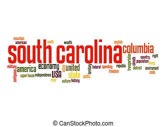 ord, syd, moln, carolina