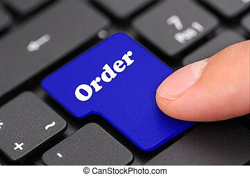 ordem