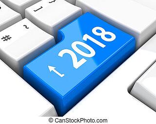 Teclado 2017 computadora 4 llave tridimensional - Foto teclado ordenador ...
