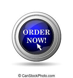 Order now icon