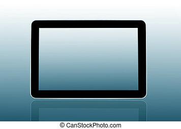ordinateur pc, tablette