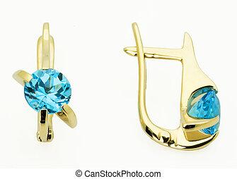 orecchio-anello