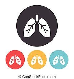 Organ icon
