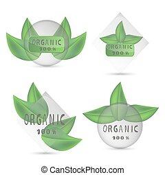 organico