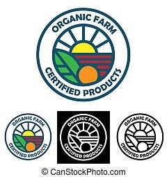 organiczny, logo-05