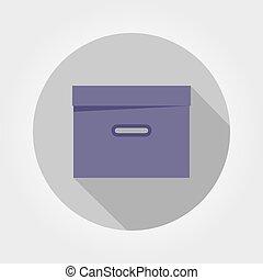 organisateur, documents., fichiers