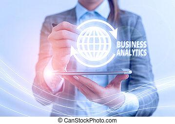 organizacja, metodyczny, fotografia, tekst, analytics., pokaz, badanie, konceptualny, znak, data., handlowy
