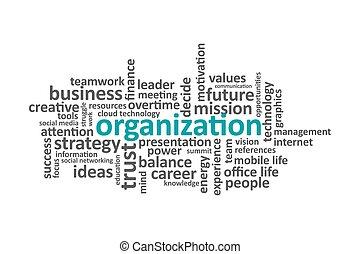 organizacja