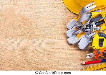 organized copyspace big set of tools meter pencil nippers ...