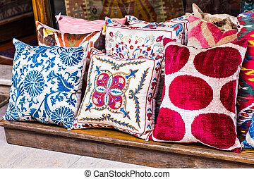 orientalische stock fotos illustrationen und lizenzfreie orientalische bilder seite 2. Black Bedroom Furniture Sets. Home Design Ideas