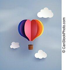 3D Origami Balloon Tutorial - Part 1 - Ultra HD 4K - A4 (1/32 ... | 179x174