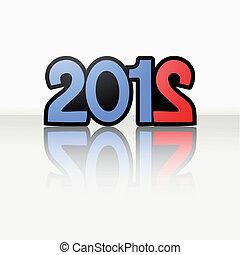 Original 2012