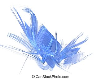 Original abstraction
