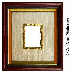 Original frame