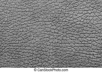 origineel, grijs, textuur