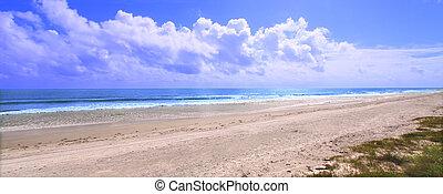 Ormond Beach - Florida