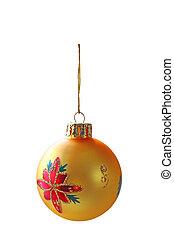 Ornament Ball
