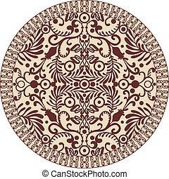 ornamental-circle