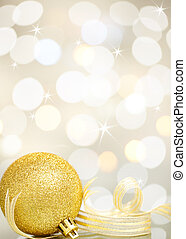 ornamento de navidad