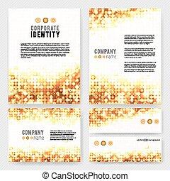 oro, cerchi, identity-1