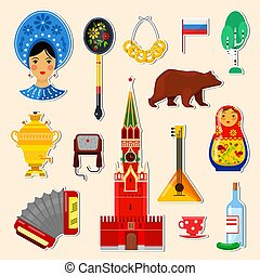 orosz, állhatatos, böllér