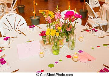 ort, festempfang, wedding