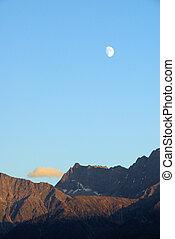 Ortler Alps 03