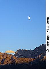 Ortler Alps 04