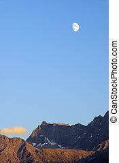 Ortler Alps 05