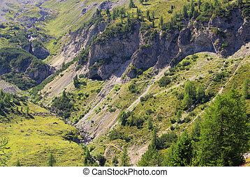 Ortler Alps 14