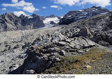 Ortler Alps 26