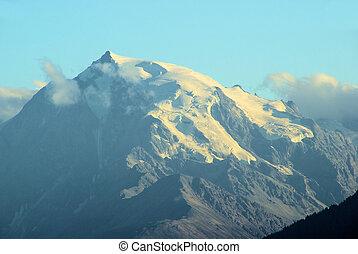 Ortler Alps 28