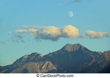 Ortler Alps 29