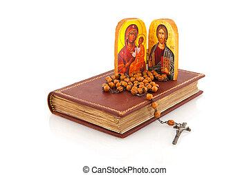 ortodosso greco, religione