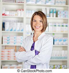 orvosi, alkalmazottak