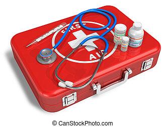 orvosi fogalom
