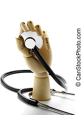 orvosi segítség