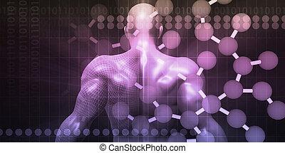 orvosi technology