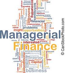 os, concept, finance, fond, directorial