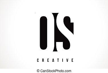 Ose o s e three letter logo icon design Ose o s e three 3