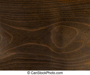 oscuridad, madera, viejo, textura