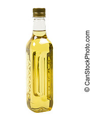 oskuld, oliv, oil;, synvinkel, synhåll