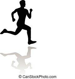 osoba běel