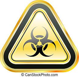 ostrzeżenie, signs.