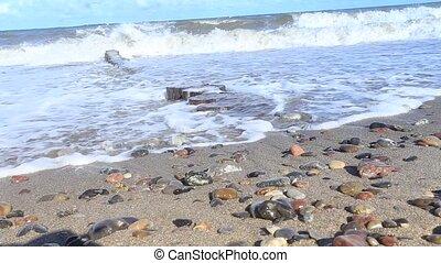 ostsee - strand