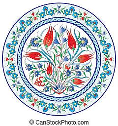 otomano, twenty-six, oriental, diseño