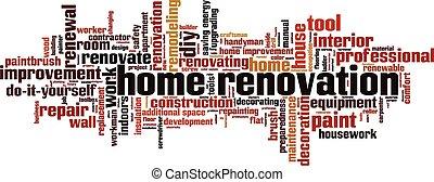otthon, [converted].eps, helyreállítás