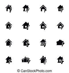 otthon, icon7