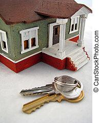 otthontulajdonos
